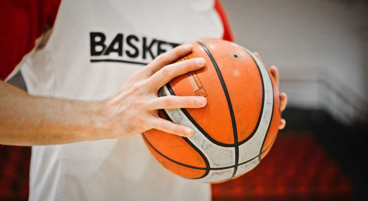 FeaturedPost 5 Easy Tips on Playing Basketball for Beginners 750x410 - 5 Easy Tips on Playing Basketball for Beginners
