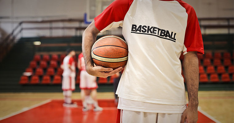 PostImage 5 Easy Tips on Playing Basketball for Beginners Practice - 5 Easy Tips on Playing Basketball for Beginners